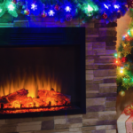 7 Best Infrared Fireplace TV Stand   Top Picks & Reviews