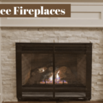 Can a Vent Free Gas Fireplace be Vented?